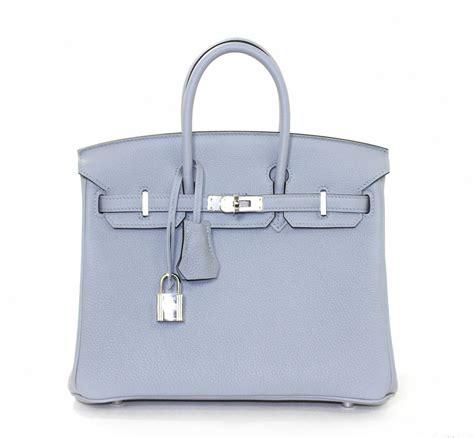 Hermes Birkin Reborn 25 Cm hermes bag colors where to buy hermes birkin