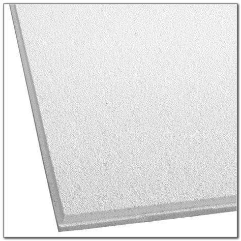 melt away ceiling tiles nfpa tiles home decorating