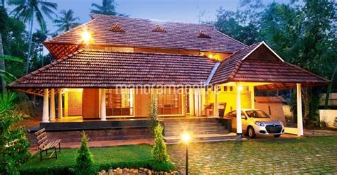 kerala home design november 2012 kerala home design august 2012 100 kerala old home design