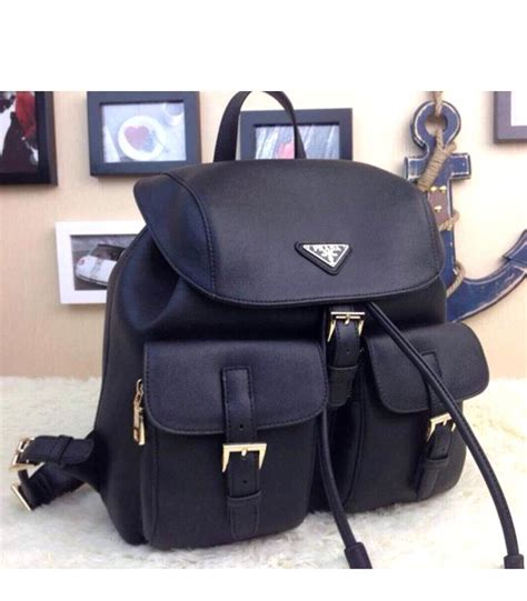 Soft Jacket Black With Leather Branded Louis Vuitton 1 prada soft leather black backpack replica handbags