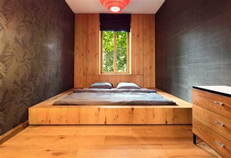 Eigenes Bett Bauen by Bett Selber Bauen F 252 R Ein Individuelles Schlafzimmer
