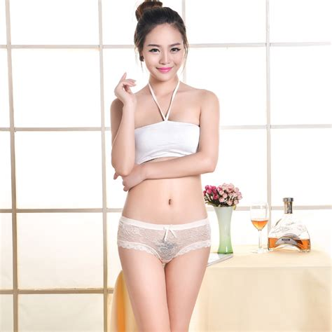 pre teenagers in thongs wholesale sexy underwear comfortable and breathable bamboo