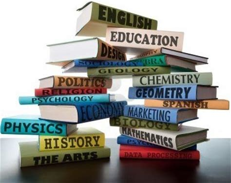 educational picture books home www vietnambookpromotion