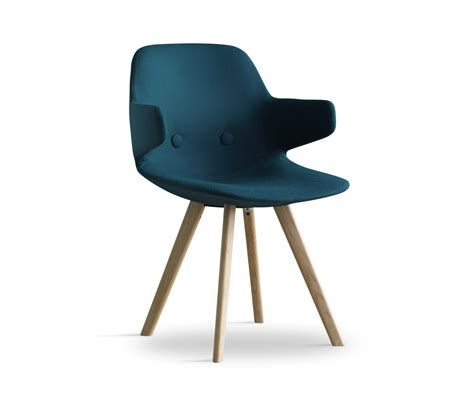 Eye Sessel by Ej 2 A W Visitors Chairs Side Chairs From Erik