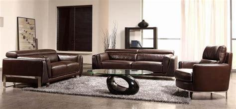 Living Room Sets Houston Tx Living Room Sets Houston Tx
