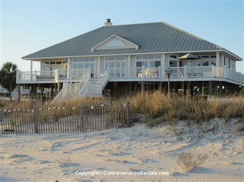 St George Island Florida Usa Charming 4 Bedroom House Rentals Florida Gulf Coast