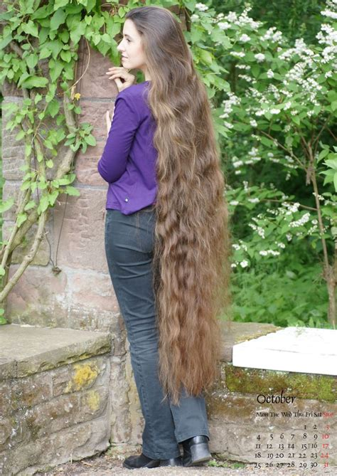 How To Grow Floor Length Hair by 17 Best Images About Hair On Rapunzel
