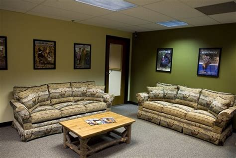 your milwaukee business supply store 2016 new office