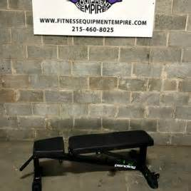 pendlay bench benches squat racks archives fitness equipment empire