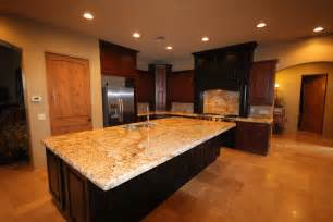 Current Kitchen Color Trends Latest Kitchen Design Trends In Gilbert Arizona Capital