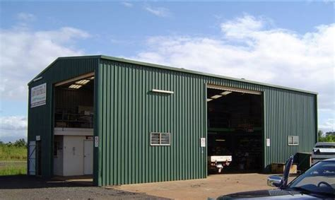 used sheds for sale melbourne portable storage buildings