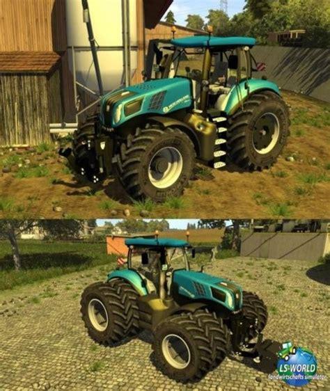 t8 u ls t8 300 v 1 0 farming simulator 2013 ls mod