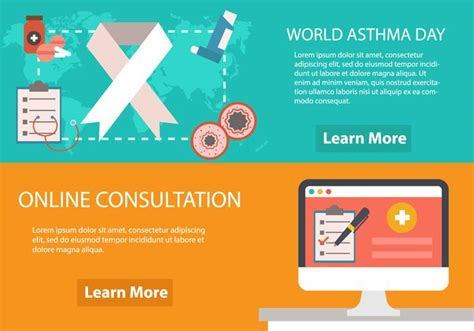 asthma brochure template asthma brochure template proppers info