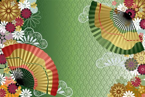 japanese pattern wind japanese background gallery