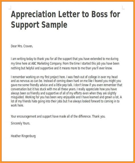 appreciation letter friend loginnelkrivercom