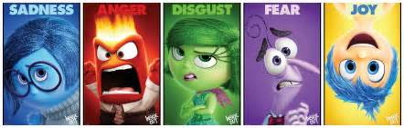 pics of inside out characters related keywords suggestions for inside out characters