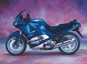 Motorrad Elektrik Minimieren by Verantwortung 252 Ber Das Fahrzeug Hinaus Das Bmw Motorrad