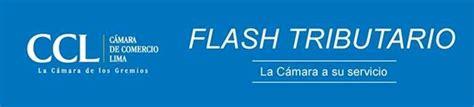 ley reglamento tributario 2016 ley reglamento tributario 2016 newhairstylesformen2014 com