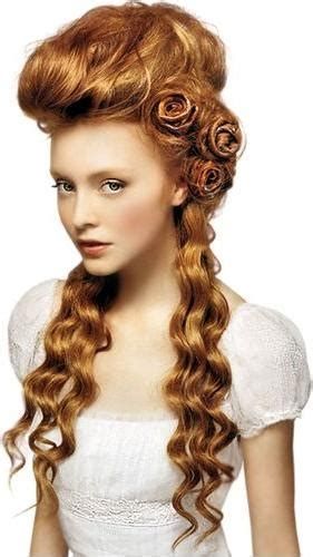 victorian hairstyles for medium length hair how to victorian hairstyles for long hair hairstyles