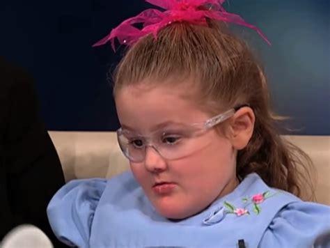 ashlyn blocker the girl who feels no pain nytimes 101 proofs for god 87 pain