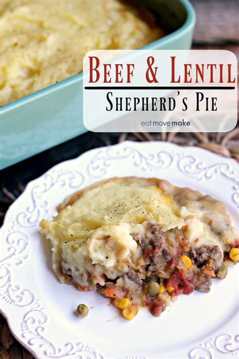 cooking light shepherd s pie 1000 images about food casseroles stuffed food on