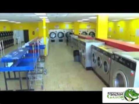 open   laundry  maytag youtube