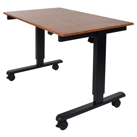 Modern Stand Up Desk Modern Stand Up Desk Stand Up Desk In Walnut Modern Home Office Custom Wood Stand Up Desk