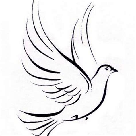 Logo Merpati Putih Ukuran Kecil merpati putih whitemerpati