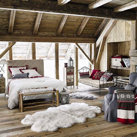 chambre bébé maison du monde meubles d 233 co d int 233 rieur maison de cagne maisons