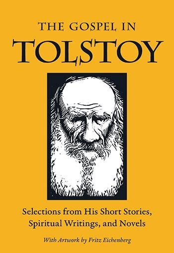 themes in tolstoy s short stories three questions by leo tolstoy