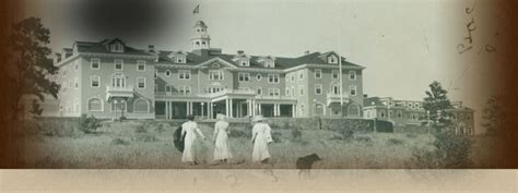 layout of the stanley hotel what s here wednesday 5 wondercrate local web