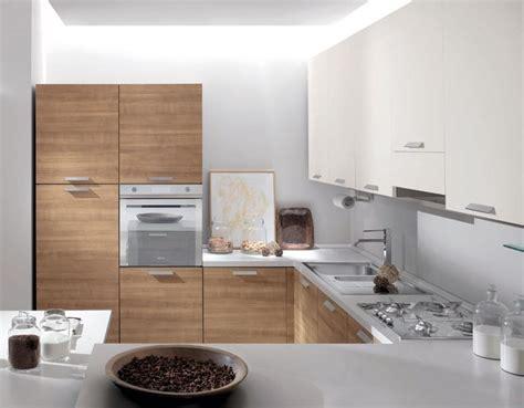 mobili angolari cucina cucine classiche ad angolo cucine classiche