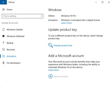 install windows 10 no product key is microsoft still secretly running quot windows 10 free