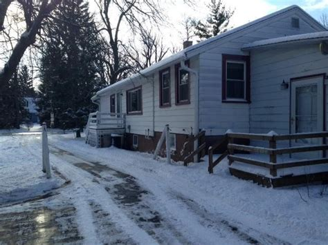 new berlin wisconsin reo homes foreclosures in new