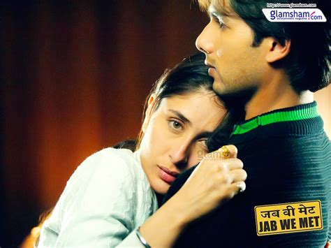 Jab We Mat Songs by Random Song Of The Day Aaoge Jab Tum