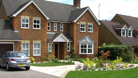 house front design ideas uk top 30 front garden ideas with parking home decor ideas uk