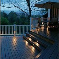 Backyard Creations Myrtle Sc Landscape Lighting Services Wilmington Nc Myrtle Sc