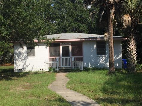 homes for sale in sullivans island real estate in