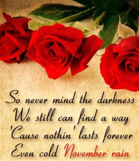 rose tattoo song lyrics 17 best images about song lyrics quotes all kinds