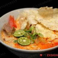 Kembang Goyang Nostalgia nostalgia batavia dengan balutan suasana tempo dulu di sailendra indonesia