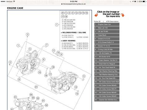 2002 isuzu axiom engine diagram 2002 gmc sonoma engine diagram wiring diagram elsalvadorla 2002 isuzu axiom parts diagram isuzu auto wiring diagram