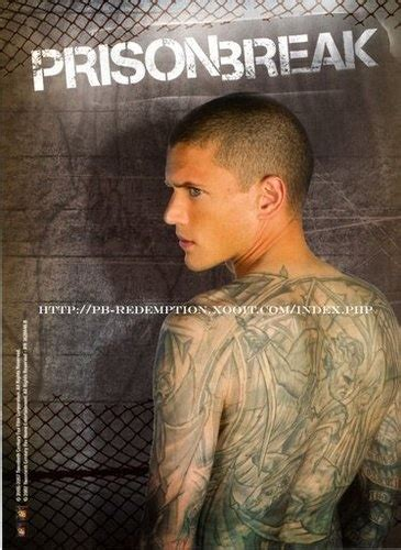 prison break tattoo removal 25 best ideas about michael scofield on