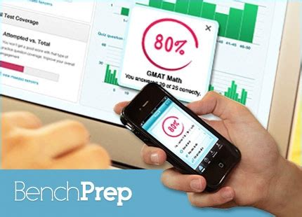 bench prep mcat collegebudget deals 35 for interactive gre gmat mcat lsat test prep courses by