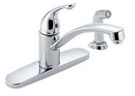 delta single handle kitchen faucet repair order replacement parts for delta 450 single handle lever