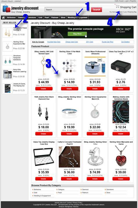 theme wordpress amazon free amazon wordpress theme amazon wordpress themes