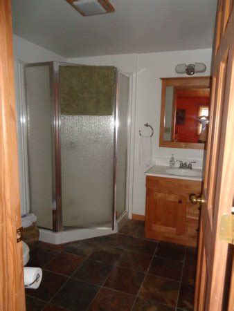 bella bathrooms reviews bella vita spa suites prices reviews saugatuck mi