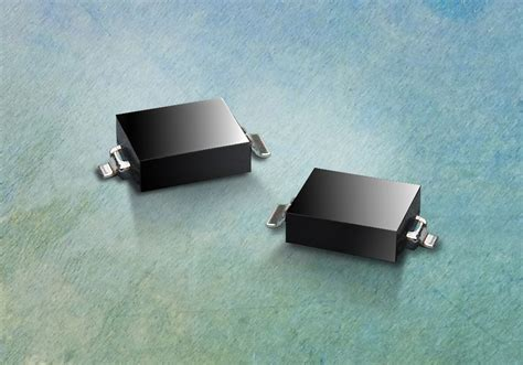1n914 diode surface mount surface mount photodiode with daylight filter 900 001