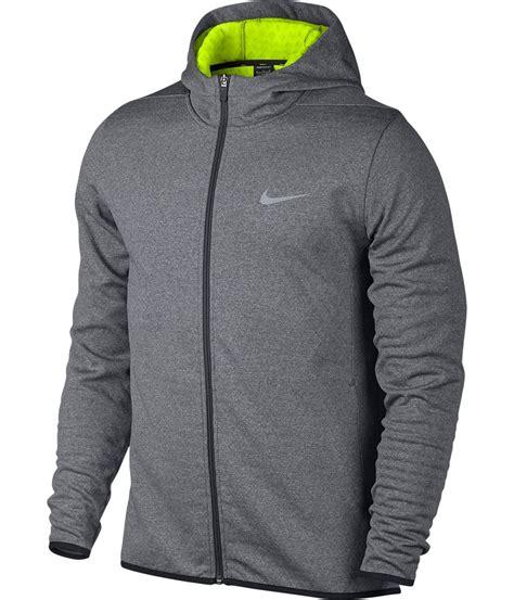 Gulf Hoodie nike mens tech sphere zip golf hoodie golfonline