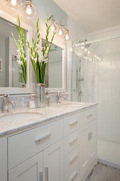 bathroom light ideas photos 25 best ideas about bathroom vanity lighting on