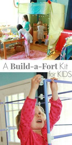 1000 ideas about pvc fort on pvc pipe fort